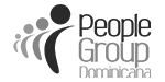 people-group